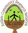 ACoRNS Sussex